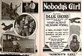 Miss Nobody (1920) - Ad.jpg