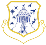 Mississippi Air National Guard emblem.png