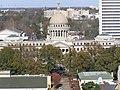 Mississippi State Capitol - Flickr - shawnzrossi.jpg
