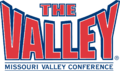 Missouri Valley Conference logo.png