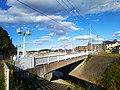 Mito ibaraki sakasa river bridge 05 kasahara.jpg