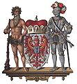 Mittleres Wappen Brandenburg.jpg