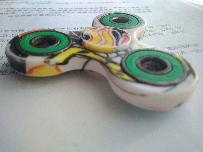 Mixed Material fidget spinner.jpg