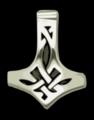 Mjolnir metallic 1.PNG