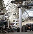 Mke-airport-terminal.jpg