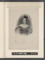Mlle. M. Dupuy (NYPL b12147659-5189784).tiff