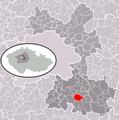 Mnichovice PH CZ.png