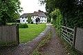 Moat Farm, Eaton Bray - geograph.org.uk - 1323984.jpg