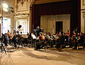 Modo Antiquo Barockorchester.jpg