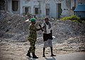 Mogadishu Daily Life one year after Al Shabaab 10 (7731064346).jpg