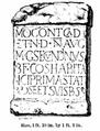 Mogoninschrift Habitancum.png