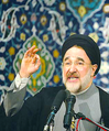 Mohammad Khatami in July 2, 2005.png