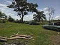 Moiporá - State of Goiás, Brazil - panoramio (1).jpg