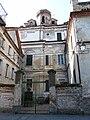 Molare-palazzo Tornielli5.jpg