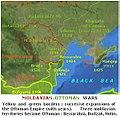 Moldavian-Ottoman wars.jpg