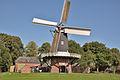 Molen De Eendracht, Gieterveen (2).jpg