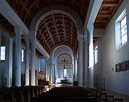 Monastere de Triors 2