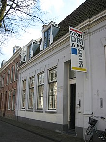 Amersfoort - Wikipedia