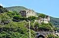Moneglia-fortezza di Villafranca-complesso3 (2020).jpg