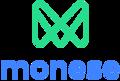 Monese-logo.png