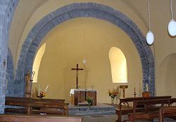 Monestier-d'Ambel-église58.jpg