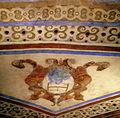 Monestir de Sant Benet de Bages (Sant Fruitós de Bages) - 41.jpg