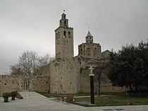 Monestir de Sant Cugat.jpg