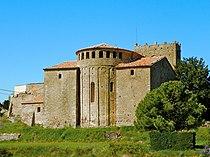 Monestir de Santa Maria de Serrateix.jpg