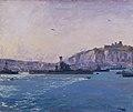 Monitors, Dover Harbour (38519128916).jpg