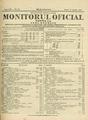 Monitorul Oficial al României. Partea 1 1941-04-18, nr. 93.pdf
