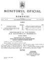 Monitorul Oficial al României. Partea I 1999-03-08, nr. 98.pdf