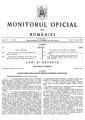 Monitorul Oficial al României. Partea I 2002-07-19, nr. 529.pdf