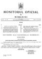 Monitorul Oficial al României. Partea I 2002-07-24, nr. 540.pdf