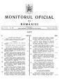 Monitorul Oficial al României. Partea I 2003-03-25, nr. 186.pdf