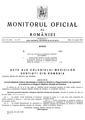 Monitorul Oficial al României. Partea I 2005-08-23, nr. 767.pdf
