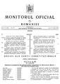 Monitorul Oficial al României. Partea I 2006-03-27, nr. 274.pdf