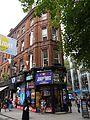 Monmouth Street, Covent Garden 46.jpg