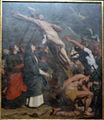Mons - Collégiale Sainte-Waudru (20).JPG