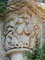 Monsempron-Libos - Église Saint-Géraud -7.JPG