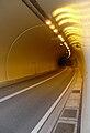 Montafon 131 Straßentunnel in Partenen fcm.jpg