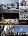 Montage de Veracruz.jpg