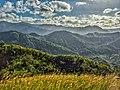Montalban Mountains - 12.jpg