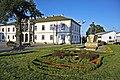 Montalegre - Portugal (3900111976).jpg