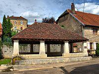 Montboillon, le lavoir-abreuvoir.jpg