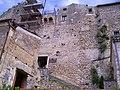Monte San Biagio - Castello.JPG