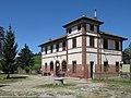 Montechiaro d'Asti - stazione ferroviaria 01.jpg