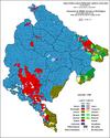 MontenegroLanguage2003.png