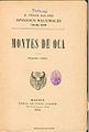 Montes de oca 1900 Pérez Galdós.jpg