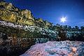 Montes del Ebro, nocturna invernal.jpg