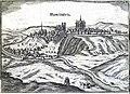 Montreuil 1634 Tassin 15848.jpg